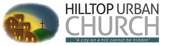 Hilltop Urban Church